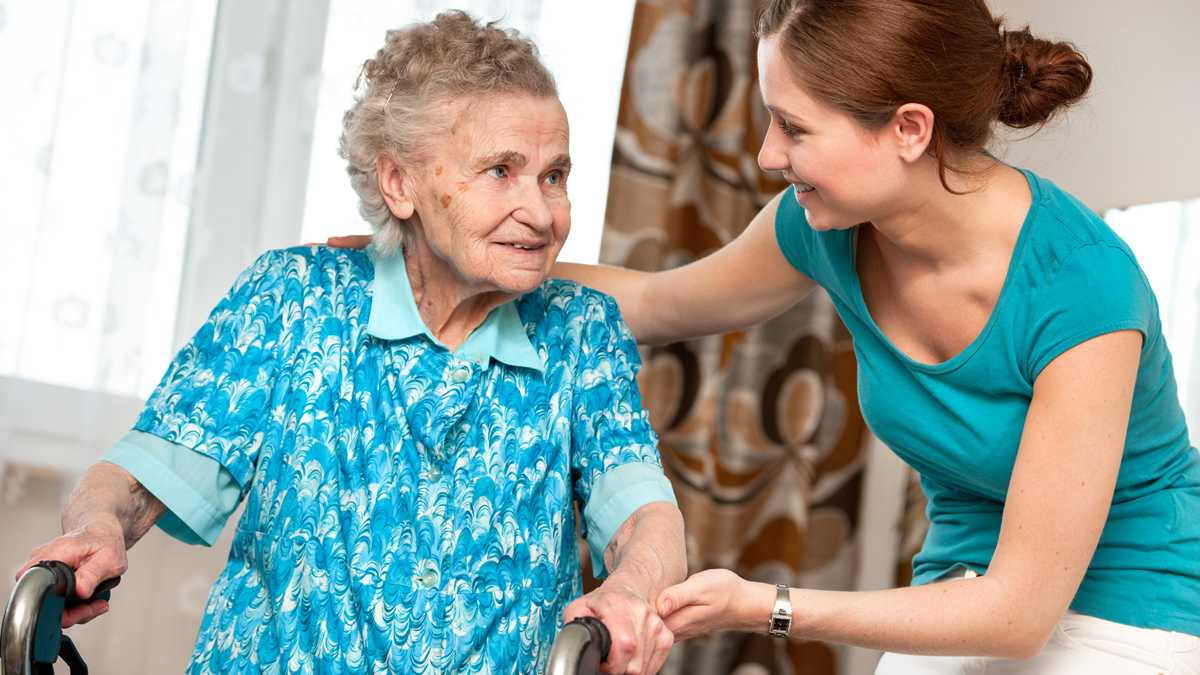Best Long Term Care Policies