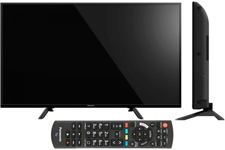 التلفزيون باناسونيك TX-32FSR500