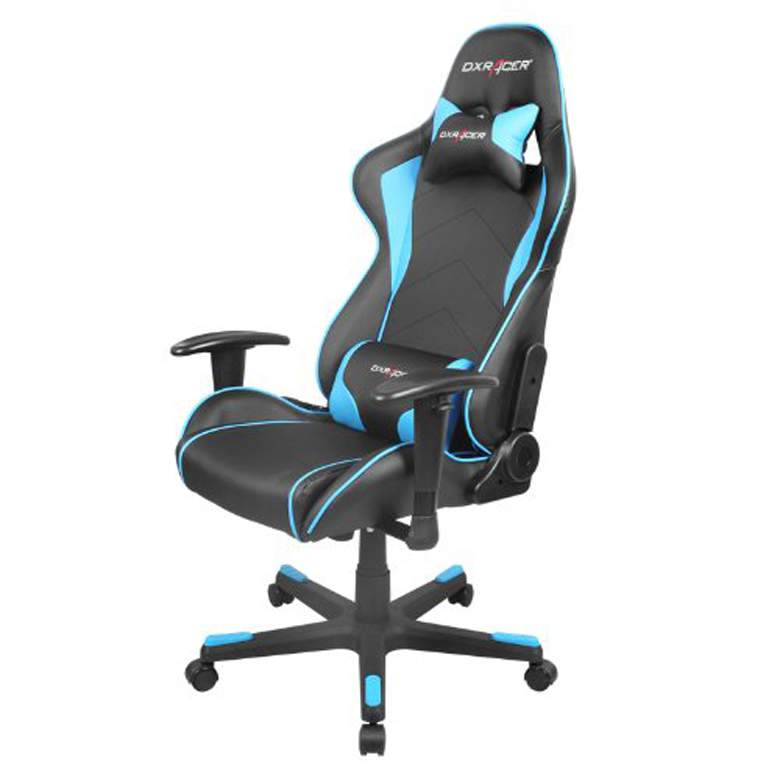 Gaming Chair Xbox 360