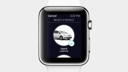 apple-watch-uber