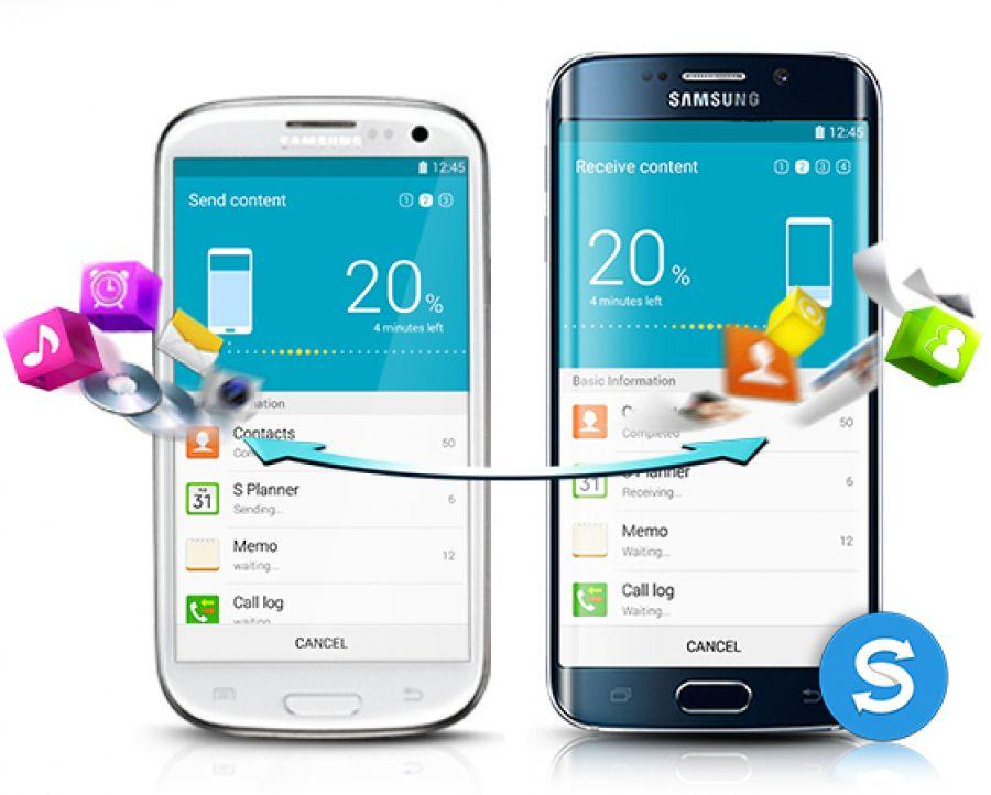 samsung-smart -switch-para- moviles