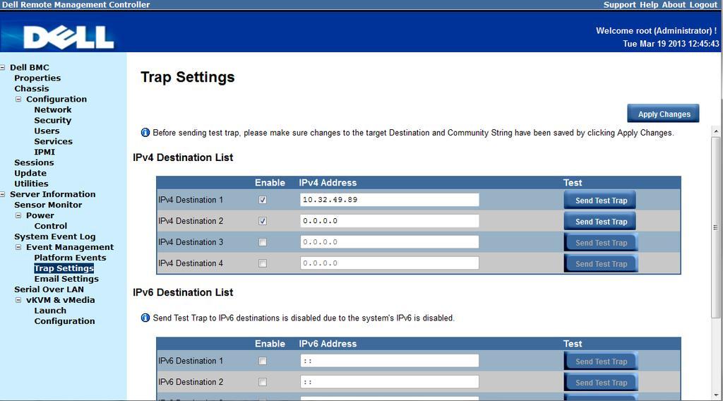 philips kb5500 manual