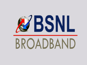 TOP 4 BEST BROADBAND IN CHANDIGARH WITH SUPER SPEED BSNL