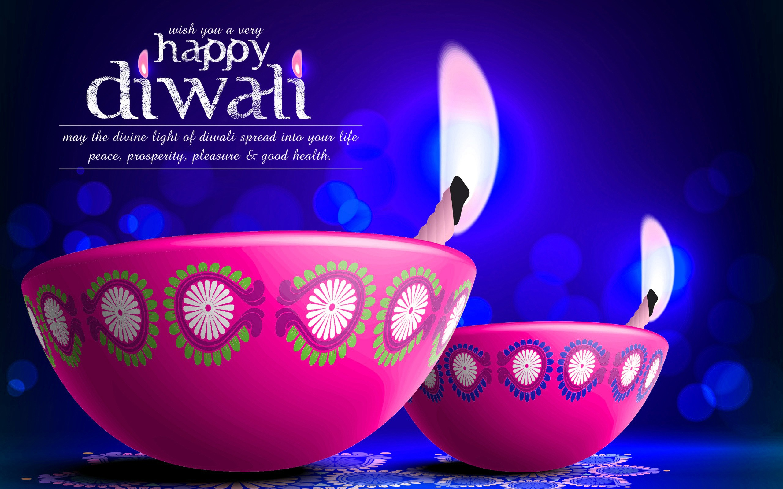 Happy Diwali 2018 images, quotes, wishes, SMS, greetings ...