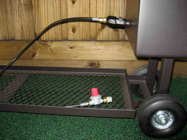 Outdoor Barbecue Pits Texas Amp Bbq Pits Houston 1628cc