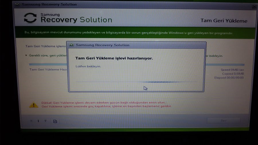 samsung-recovery-solution_12