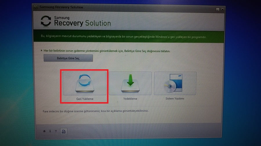 samsung-recovery-solution_2