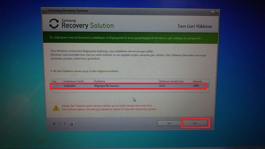 samsung-recovery-solution_4