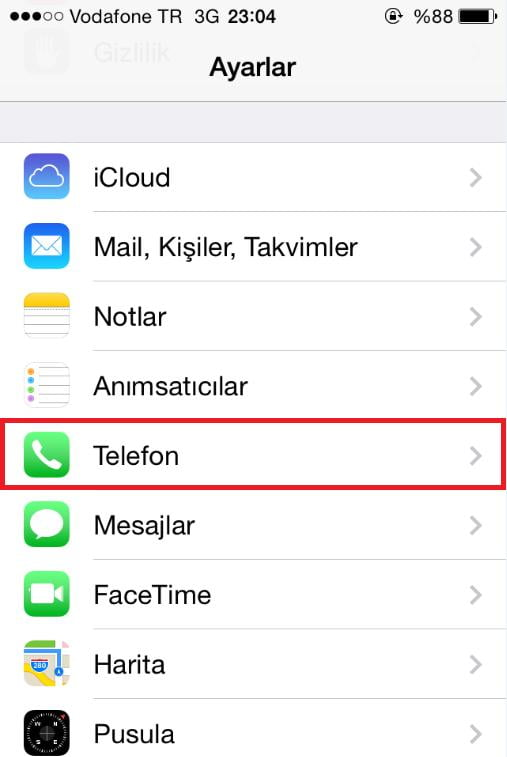 iphone-sms-2