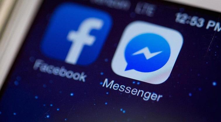 facebook başkasının mesajlarını görme ile ilgili görsel sonucu