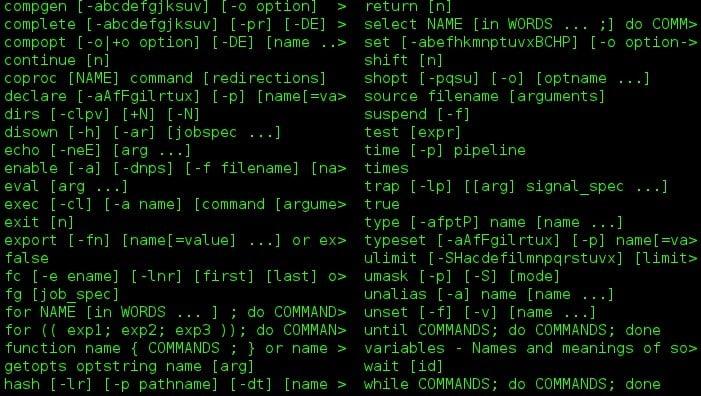 Linux-Kabu%C4%9Fu-Nedir-%C3%96zellikleri-Nelerdir_-2.jpg