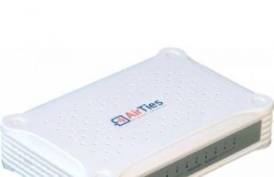 AIRTIES MODEM RT 102 DRIVER DOWNLOAD
