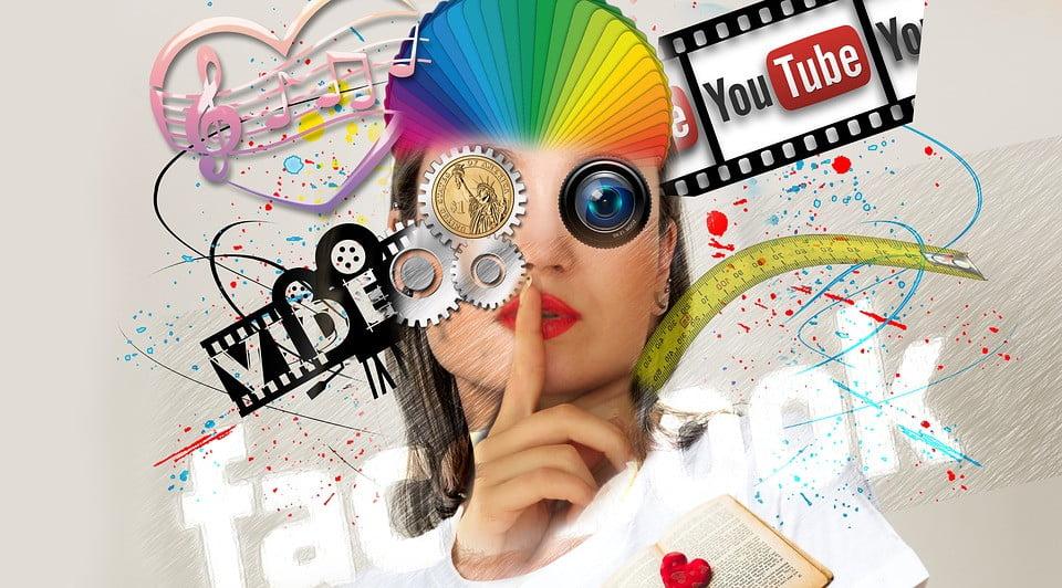 YouTube'dan Para Kazanmanın Yeni Yöntemleri!