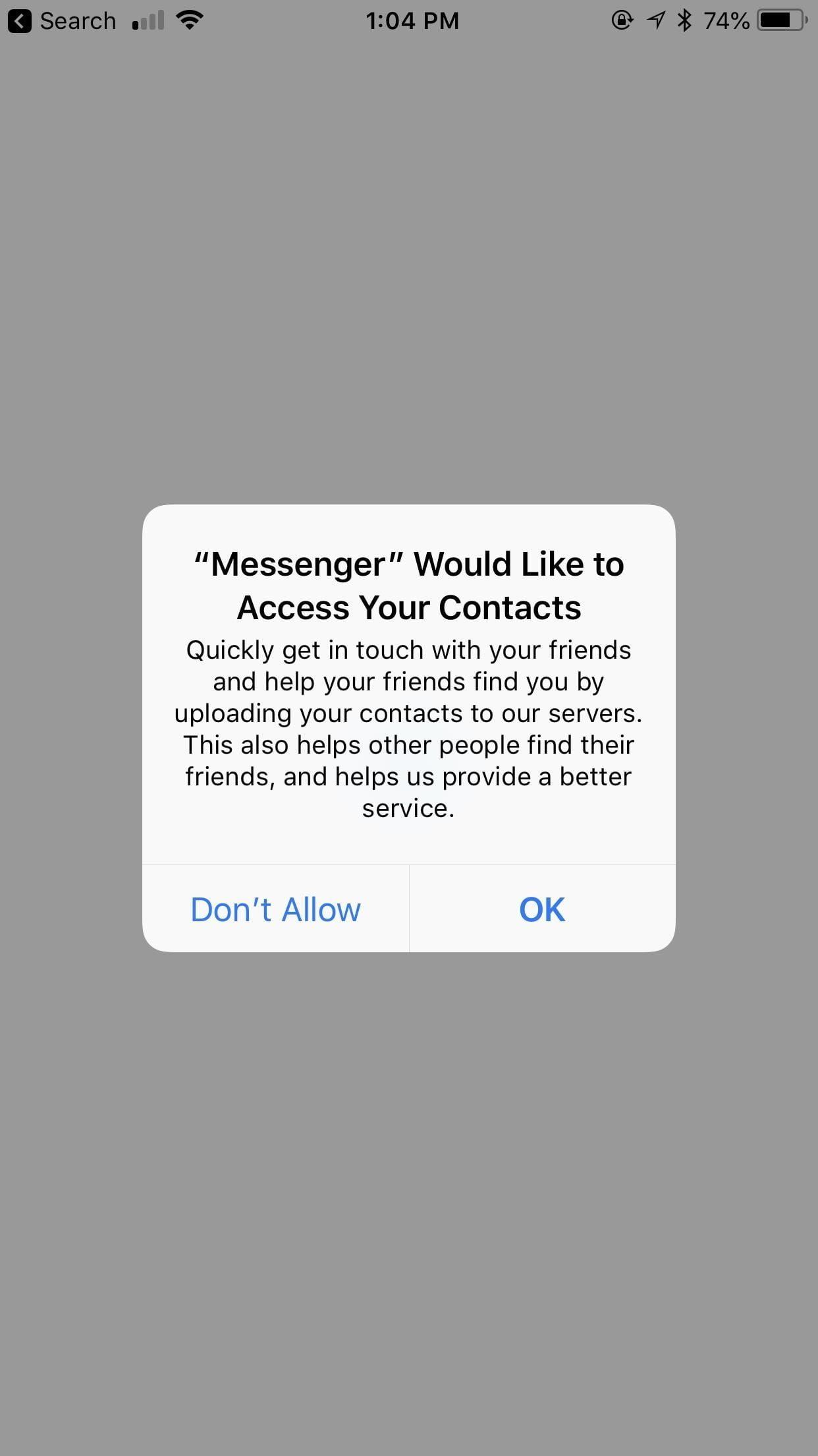 Etkinleştirme sırları: iPhoneda hesap oluşturma