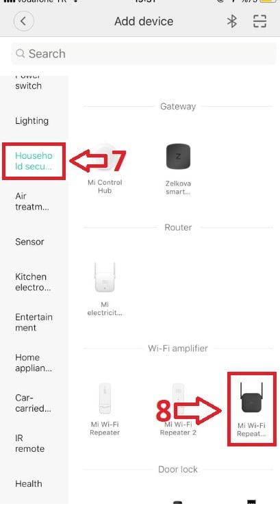 Xiaomi Mi WiFi Repeater Pro Kurulum! | TeknoDestek