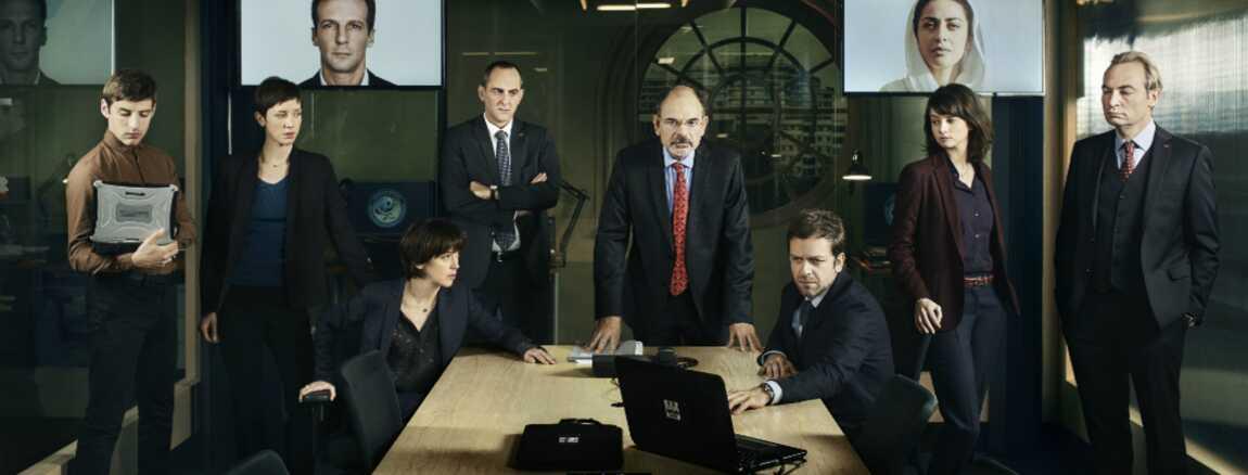 The assassination bureau imdb cable on veehd