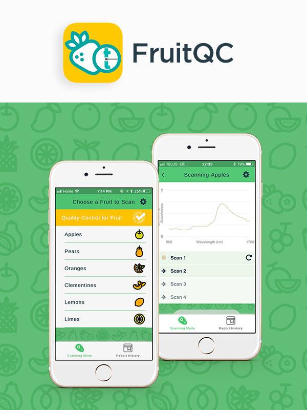 Fresh Market Application Pdf