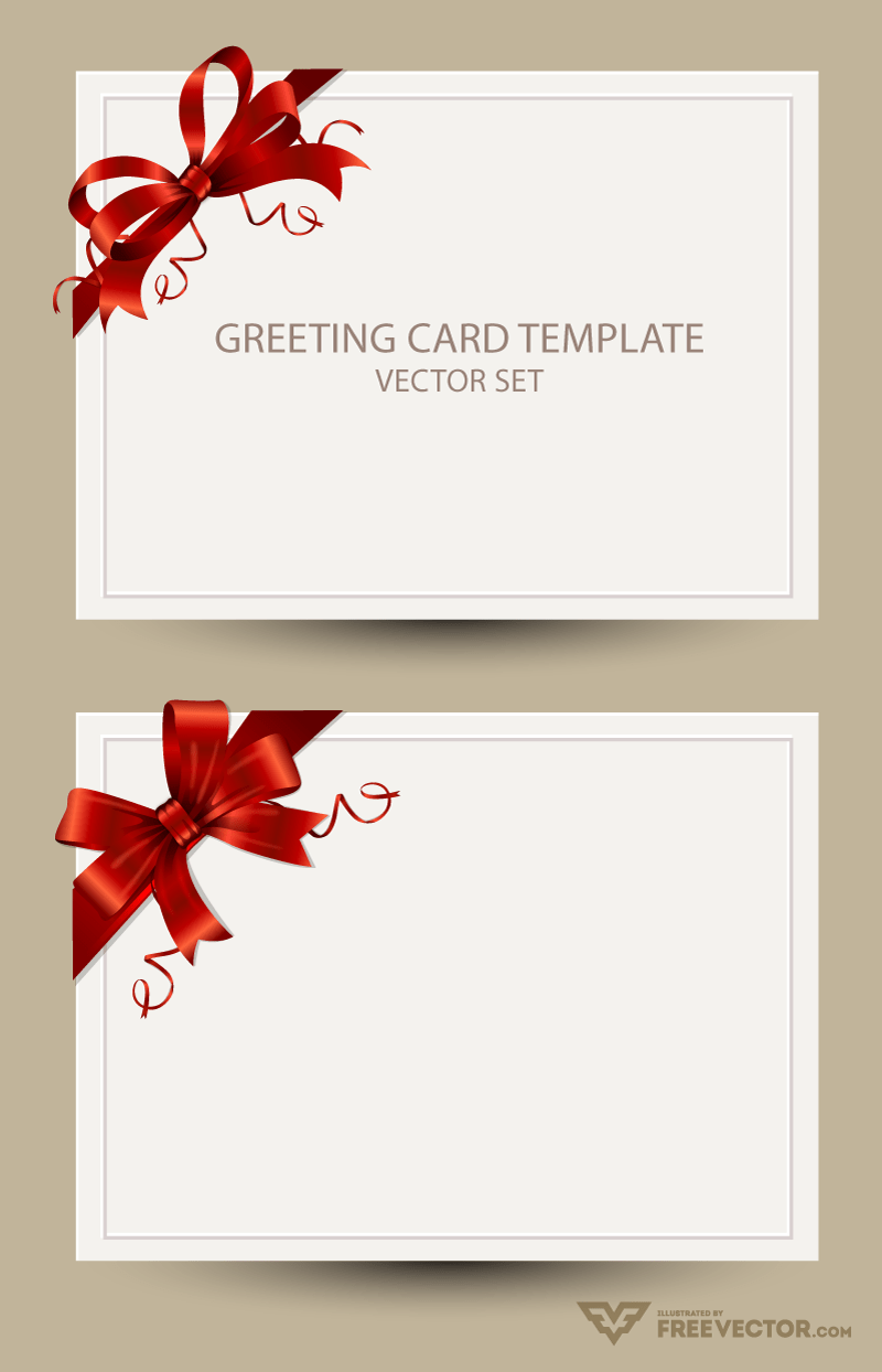 Invitation Writing Sample