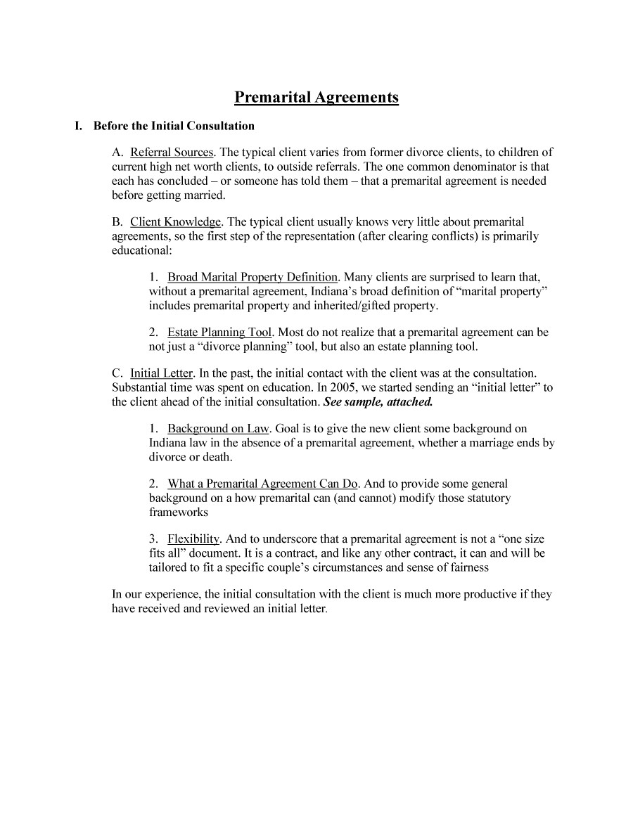 Blank Real Estate Management Agreement