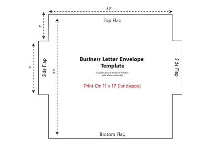 Free Resume Sample Hogwarts Acceptance Letter Envelope Template - Hogwarts acceptance letter envelope template printable
