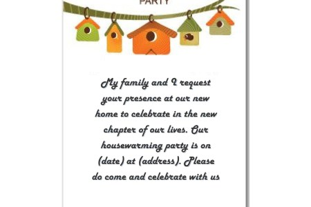 Invitation letter format for housewarming best of house warming invitation letter format for housewarming best of house warming invitation letter format for housewarming best of house warming ceremony invitation in tamil stopboris Images