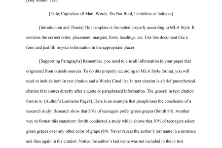 How to cite in mla format 4k pictures 4k pictures full hq mla png transparent mla png images pluspng bibliography mla examples mla style bibliography format example png understanding and writing in the mla format ccuart Images
