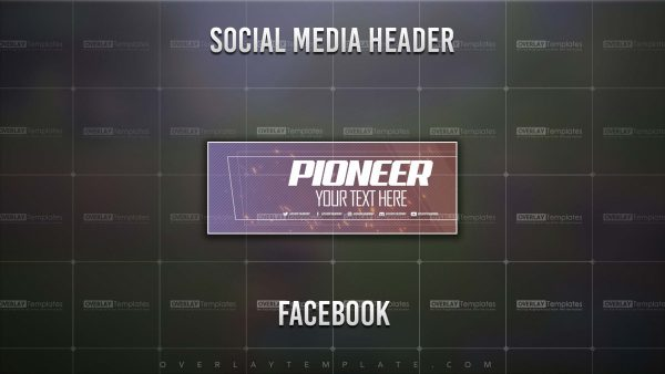 banner,preview,facebook,pioneer,overlaytemplate.com