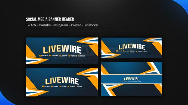 banner,preview,livewire,overlaytemplate.com