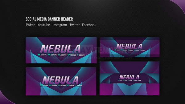 banner,preview,nebula,overlaytemplate.com