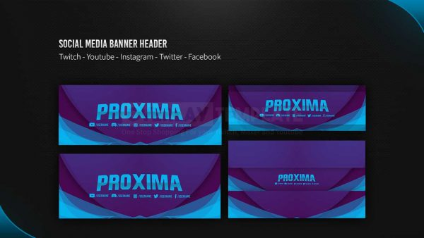 banner,preview,proxima,overlaytemplate.com
