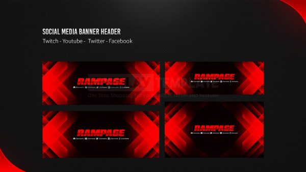 banner,preview,rampage,overlaytemplate.com
