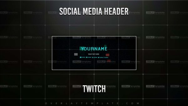 banner,preview,twitch,dtg,overlaytemplate.com