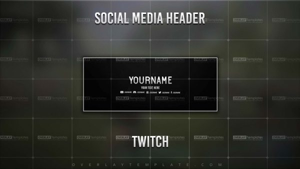 banner,preview,twitch,futurenan,overlaytemplate.com