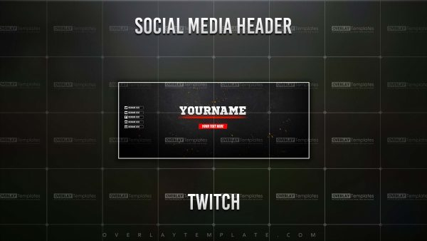 banner,preview,twitch,lhart,overlaytemplate.com