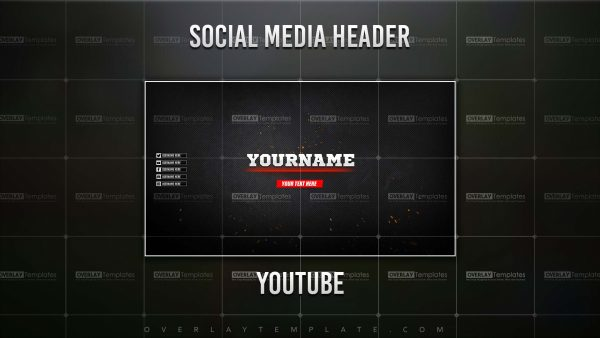 banner,preview,youtube,lhart,overlaytemplate.com