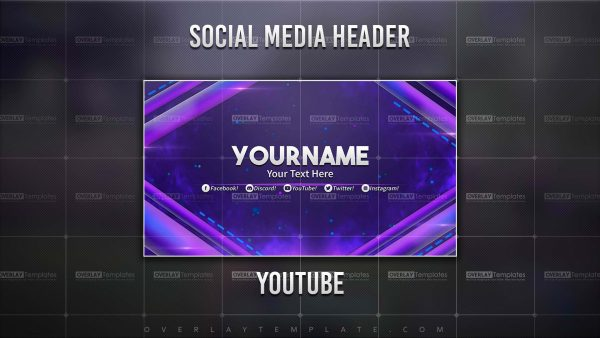 banner,preview,yt,purpiple,overlaytemplate.com