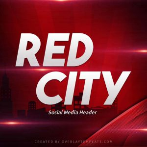 banner,thumbnail,redcity,overlaytemplate.com