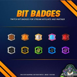 bit badges,preview,claw,overlaytemplate.com
