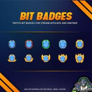 bit badges,preview,diamond,overlaytemplate.com