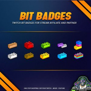 bit badges,preview,lego,overlaytemplate