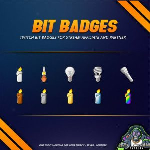bit badges,preview,light,overlaytemplate.com