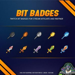 bit badges,preview,pan,overlaytemplate.com