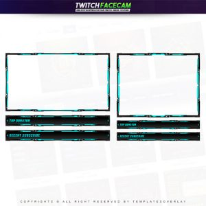 facecam,preview,alabaster,templateoverlay.com