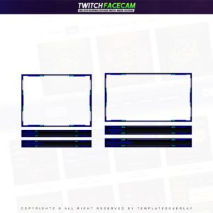 facecam,preview,artichoke,templateoverlay.com