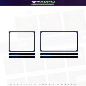 facecam,preview,edgy,templateoverlay.com