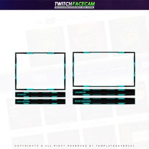 facecam,preview,freja,templateoverlay.com