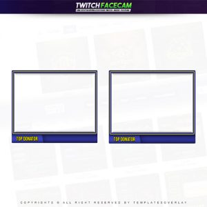 facecam,preview,neat,templateoverlay.com