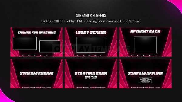 screen,preview,eyrie,overlaytemplate.com