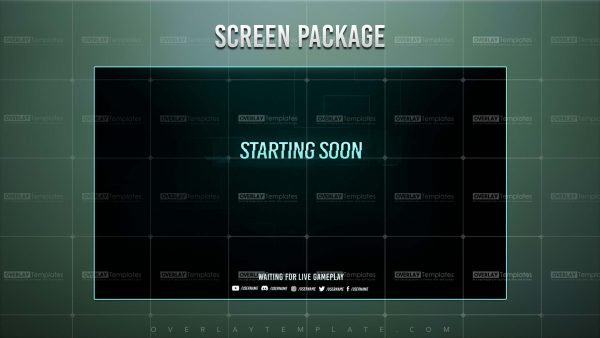 screen,preview,intro,futurect,overlaytemplate.com