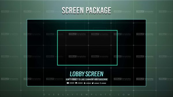 screen,preview,lobby,futurect,overlaytemplate.com